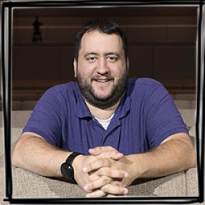 Brian Bachrach