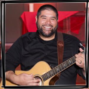 Milton Zapata