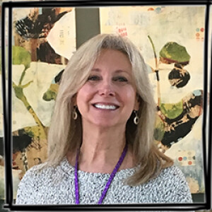 Lori Stahlman
