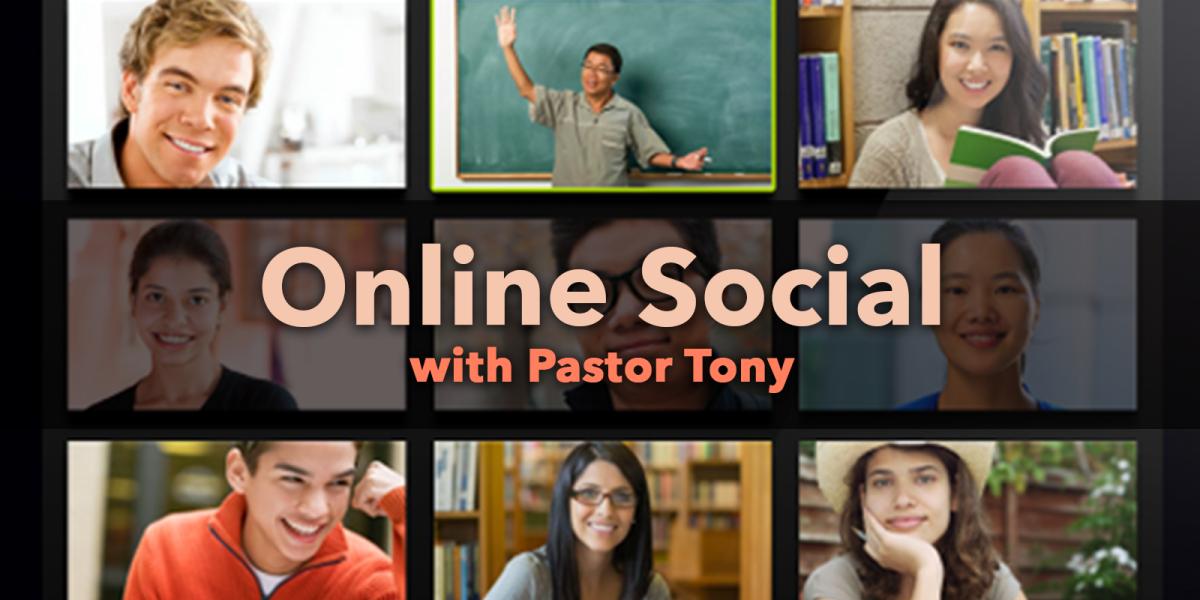 Online Social