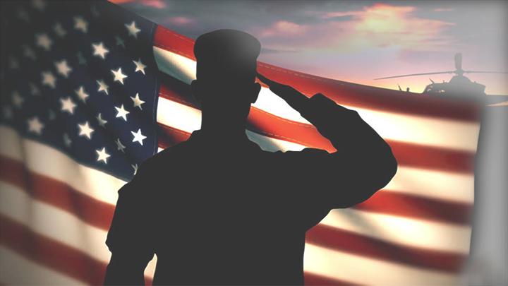 Listen 2 Veterans